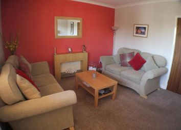 Thumbnail 3 bed flat for sale in Chapmans Terrace, Kilmarnock, East Ayrshire