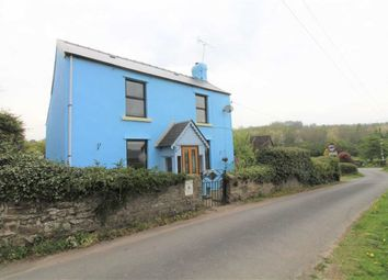 Thumbnail 4 bed property for sale in Morse Road, Drybrook