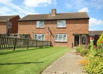 Thumbnail 3 bed end terrace house for sale in Pennine Road, Chelmsford