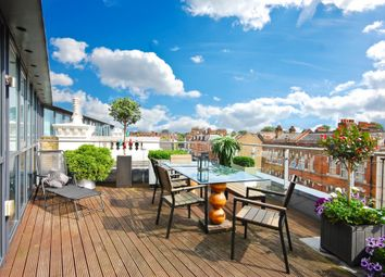 Thumbnail 1 bedroom flat for sale in Sapcote Trading Centre, High Road, London