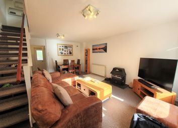 Thumbnail 2 bed semi-detached house to rent in Pearn Road, Hartley
