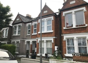 Thumbnail 4 bed flat to rent in Creeden Hill Street, London