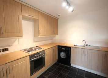 Thumbnail 2 bedroom flat to rent in Tillage Green, Darlington