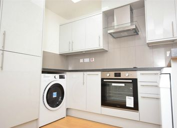 Thumbnail 2 bedroom flat to rent in High Road, Wembley