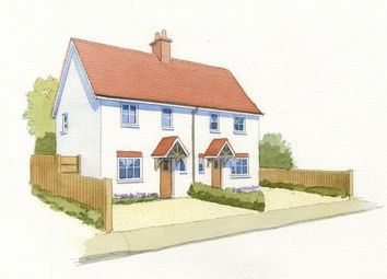 Thumbnail Land for sale in Cardiff Road, Treharris