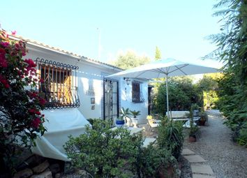 Thumbnail 2 bed country house for sale in 03187 Los Montesinos, Alicante, Spain