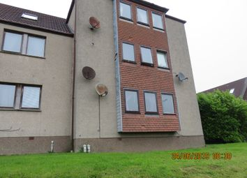 Thumbnail 1 bed flat to rent in Robert Smith Court, Lumphinnans, Lochgelly