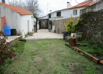 Thumbnail 4 bed semi-detached house for sale in Idanha-A-Nova, Idanha-A-Nova E Alcafozes, Idanha-A-Nova, Castelo Branco, Central Portugal