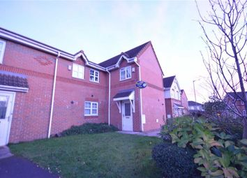 Thumbnail 2 bedroom semi-detached house to rent in Maplewood Dr, Blackley, Manchester