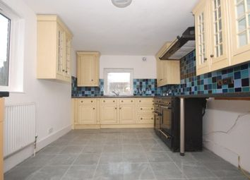 Thumbnail 5 bed semi-detached house to rent in Lichfield Grove, London