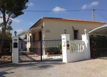 Thumbnail 3 bed detached house for sale in Pinar De Campoverde, Costa Blanca, Spain