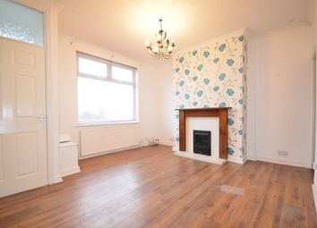Thumbnail 2 bedroom terraced house to rent in Bridge Street, Kearsley, Bolton