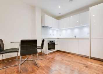 Thumbnail 3 bed flat for sale in 11, Bedford Row, Holborn