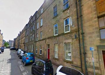 Thumbnail 1 bed flat to rent in Murdoch Terrace, Edinburgh