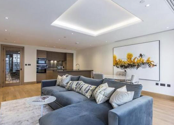 Thumbnail 3 bed flat for sale in Cleland House, Abell&Cleland, John Islip Street, Westminster, London