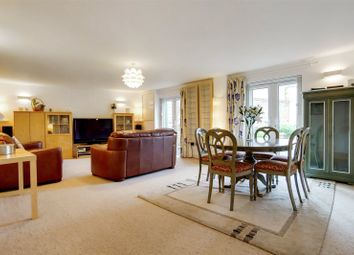 Thumbnail 4 bed detached house for sale in Kneller Road, Brockley, London