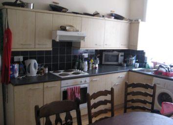 6 bed property to rent in Delph Mount, Leeds LS6