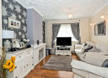 Thumbnail 3 bed property to rent in Mayfield Road, Gosport