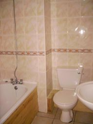 Thumbnail 2 bed flat to rent in 22, Alfred Street, Roath, Cardiff, South Wales