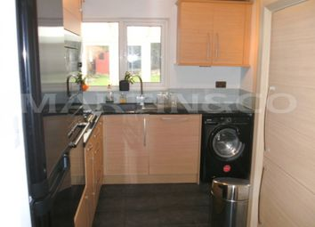 Thumbnail 3 bed detached house to rent in Glencarron Way, Southampton