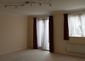 Thumbnail 4 bedroom terraced house to rent in Old School Place, Croydon