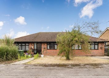 3 bed detached bungalow for sale in Avondale Close, Whitstable CT5