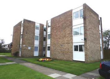 Thumbnail 2 bed flat for sale in Watermead Road, Portsmouth, Hampshire