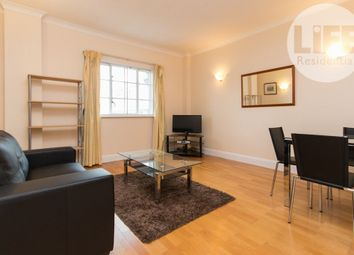 Thumbnail 1 bed flat to rent in South Block, County Hall, 1A Belvedere Road, London, London