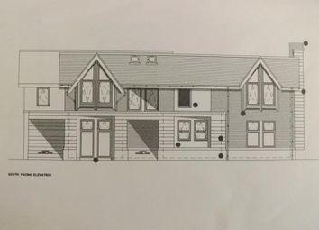 Thumbnail 4 bed detached house for sale in Mabel Medd House, Darlington Rd, Hartburn