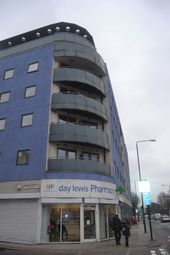 Thumbnail 2 bedroom flat for sale in Marmont Road, London