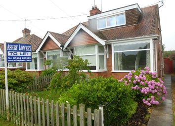 Thumbnail 2 bed semi-detached house to rent in Northampton Lane South, Moulton, Northampton
