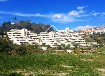 Thumbnail 2 bed apartment for sale in Spain, Costa Del Sol & Marbella, Nueva Andalucía, Mrb6921