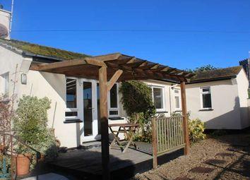 Thumbnail 3 bed detached bungalow for sale in Scotts Close, Churchstow, Kingsbridge