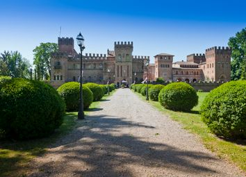 Thumbnail 20 bed château for sale in Cremona, Lombardy, Italy