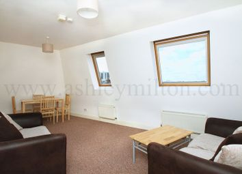 Thumbnail 2 bedroom flat to rent in Canterbury Road, London
