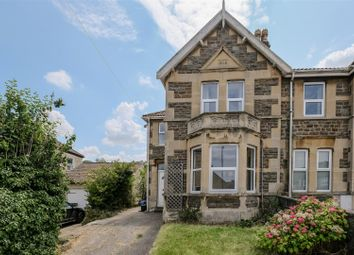 Thumbnail 5 bed semi-detached house to rent in Englishcombe Lane, Bath
