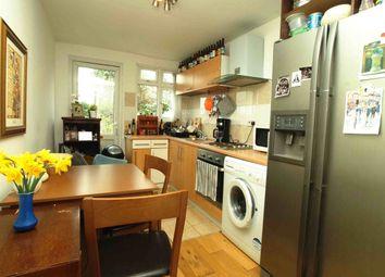 Thumbnail 1 bedroom flat to rent in Tannsfeld Road, London