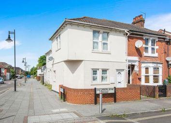 1 bed maisonette for sale in Chamberlayne Road, Eastleigh SO50