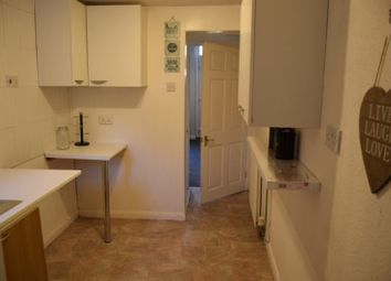 Thumbnail 2 bed terraced house to rent in Eden Street, Carlisle