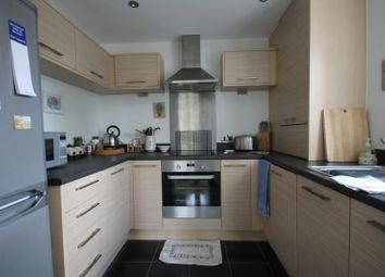 Thumbnail 2 bed flat to rent in Chalfont Rd, South Norwood, London