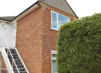 Thumbnail 2 bedroom flat to rent in Collier Close, Maidenhead