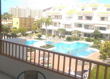 Thumbnail 1 bed apartment for sale in Los Cristianos, Cristian Sur, Spain