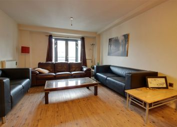 Thumbnail 2 bed flat for sale in Q Apartments, 20 Newhall Hill, Birmingham, West Midlands
