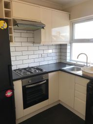 Thumbnail 2 bedroom flat to rent in Park View Road, Welling