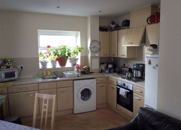 3 bed terraced house for sale in Courtfield Avenue, Harrow-On-The-Hill, Harrow HA1