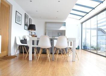 Thumbnail 2 bed flat to rent in Great James Street, London