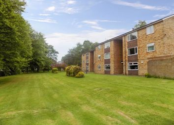 Thumbnail 2 bed flat for sale in Carslake Avenue, Bolton
