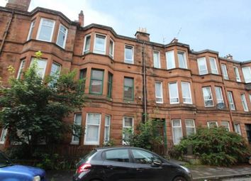 Thumbnail 1 bed flat for sale in Clifford Place, Glasgow, Lanarkshire