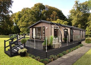 Thumbnail 2 bed detached bungalow for sale in Sandy Bay, Exmouth