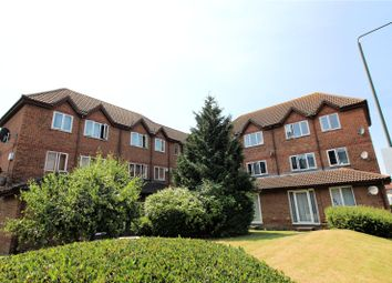 Thumbnail 1 bed maisonette for sale in Frobisher Road, Erith, Kent